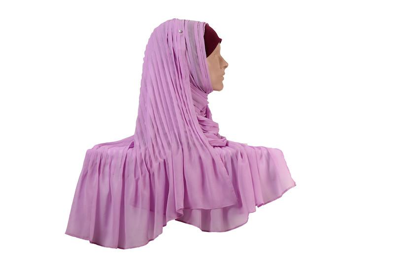 224-Mariamah Scarves-0023-sujanmap&Farhan.jpg