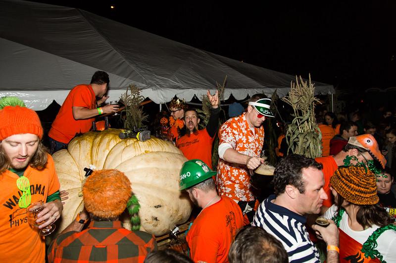 pumpkinfest2013-3318.jpg