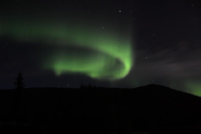 Alaska Fall 2013 - 23.jpg