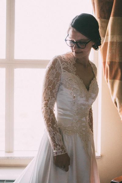 Watkins Wedding-7866.jpg