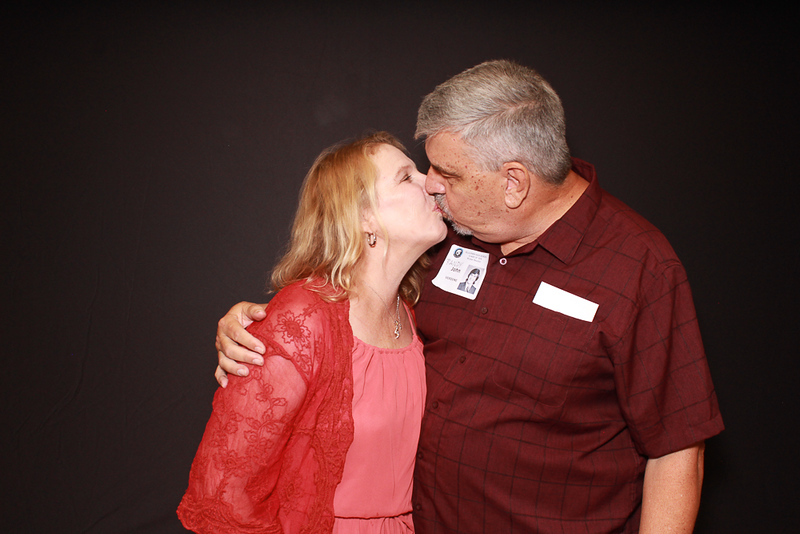 VPHS Reunion, Orange County Event-213.jpg
