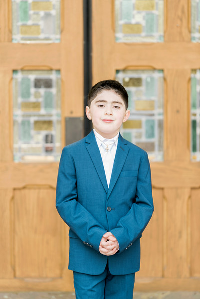 2019-divine-child-dearborn-michigan-first-communion-pictures-intrigue-photography-session-38.jpg