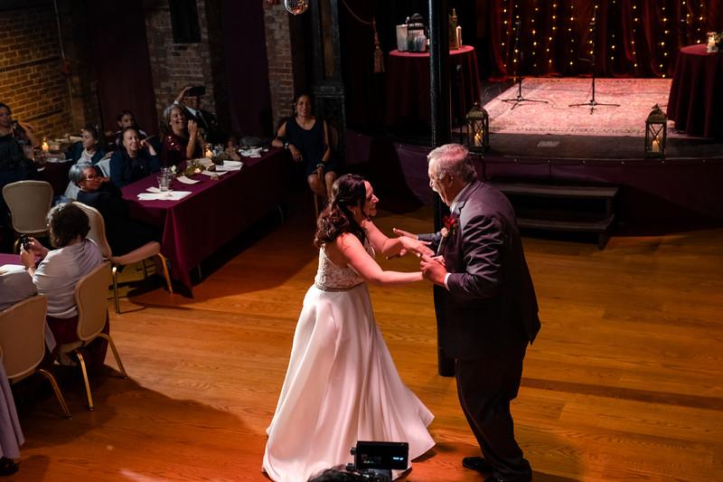 wedding (856 of 1070).jpg