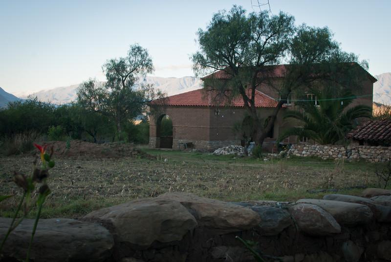 Tarija 201205 Rosillas La Torre (5).jpg