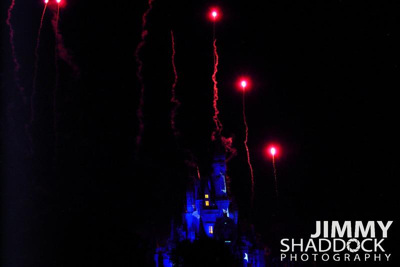 Disney Part 2 2005 140.jpg