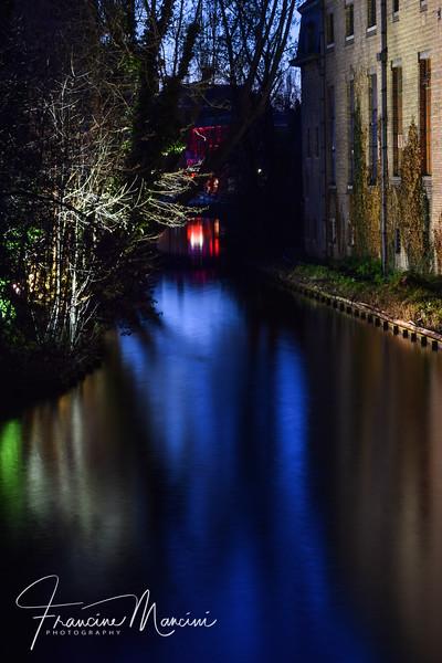 Bruges (846 of 1022).jpg