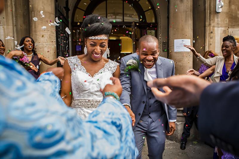Nigerian wedding London-9.jpg