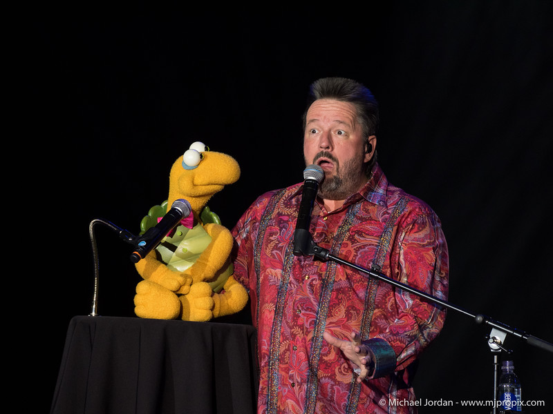 mjpropix-terry fator-BB180508-119.jpg