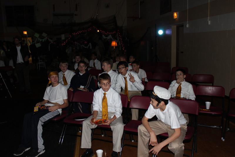 2011 MS Halloween Arts Fest (11).JPG