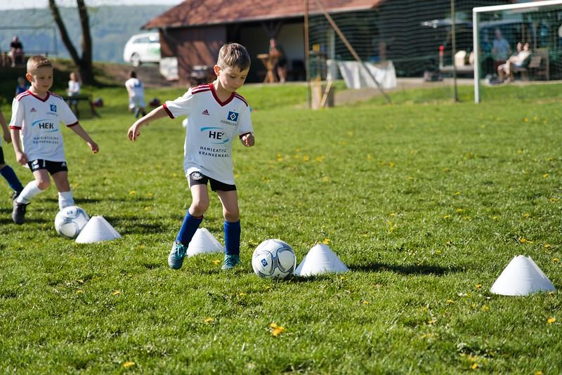 hsv-fussballschule---wochendendcamp-hannm-am-22-und-23042019-u24_32787655277_o.jpg