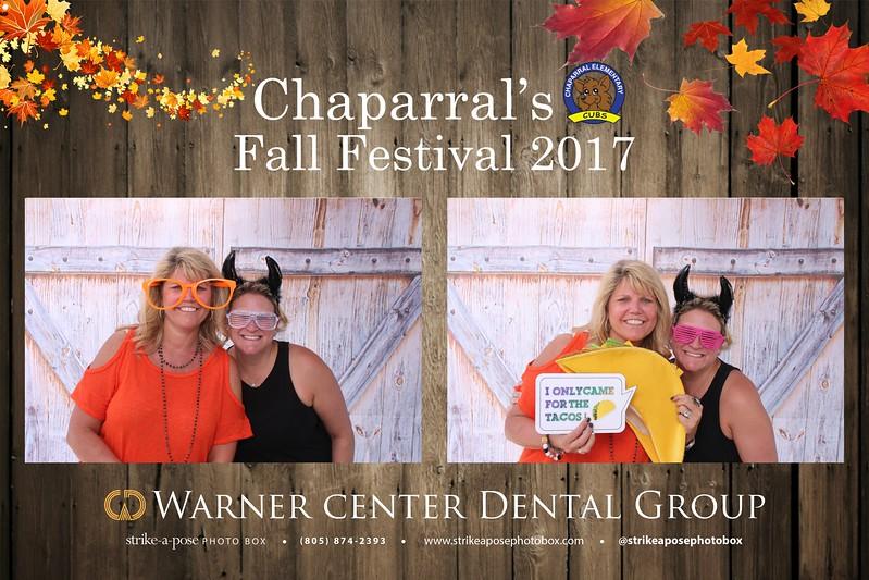 Chaparral_fall_festival_2017_Prints_ (40).jpg
