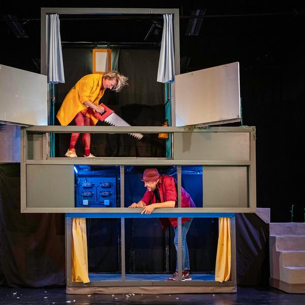 Théâtre 4 main _Les Affreux-15.jpg