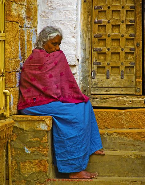 INDIA2010-0208A-537B.jpg