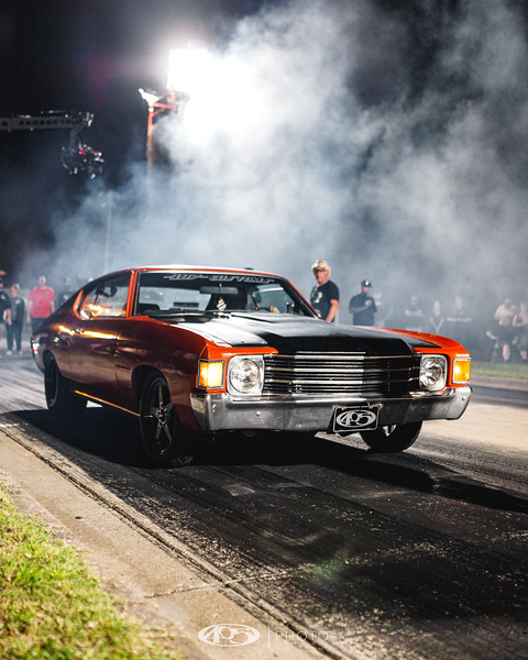 Street Outlaws - Grinding On The Daily Pt. 1 - Season 17 Episode 7