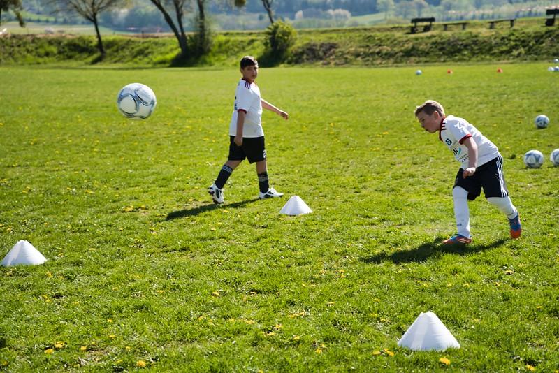 hsv-fussballschule---wochendendcamp-hannm-am-22-und-23042019-w-66_47677906532_o.jpg