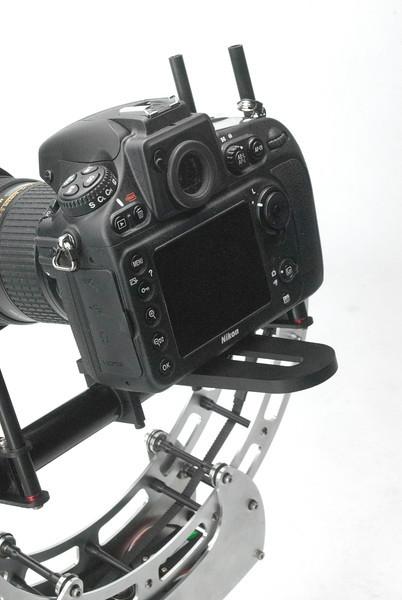3X Pro HD025.JPG