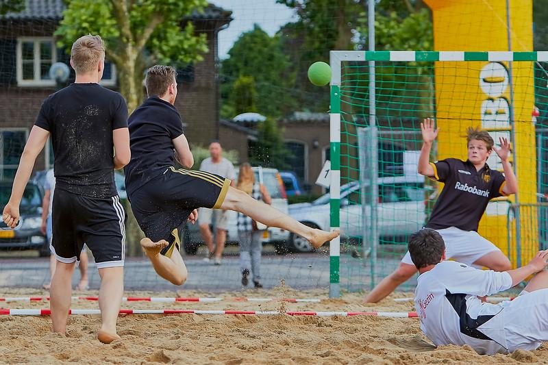 20160610 BHT 2016 Bedrijventeams & Beachvoetbal img 059.jpg