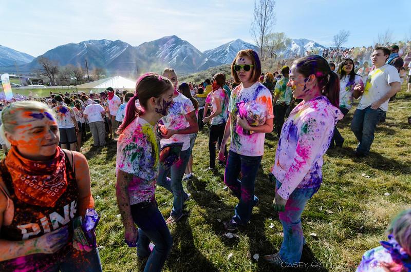 Festival-of-colors-20140329-047.jpg
