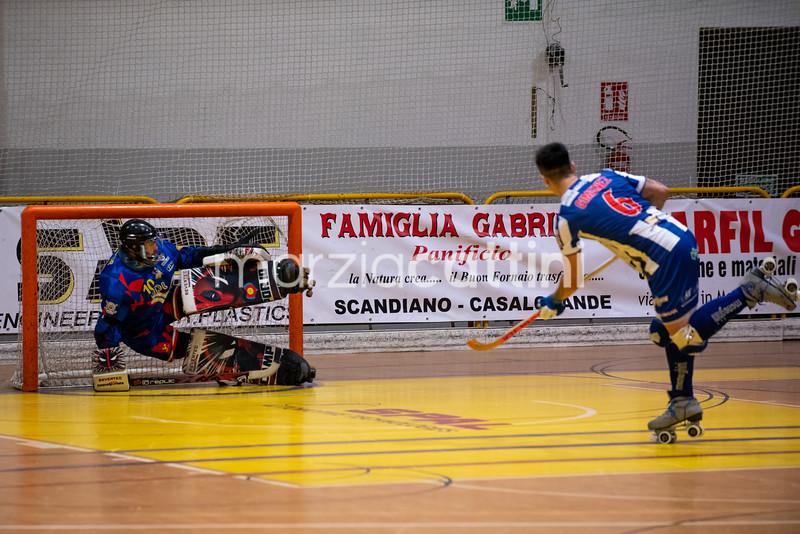 20-02-02-Correggio-Valdagno29.jpg