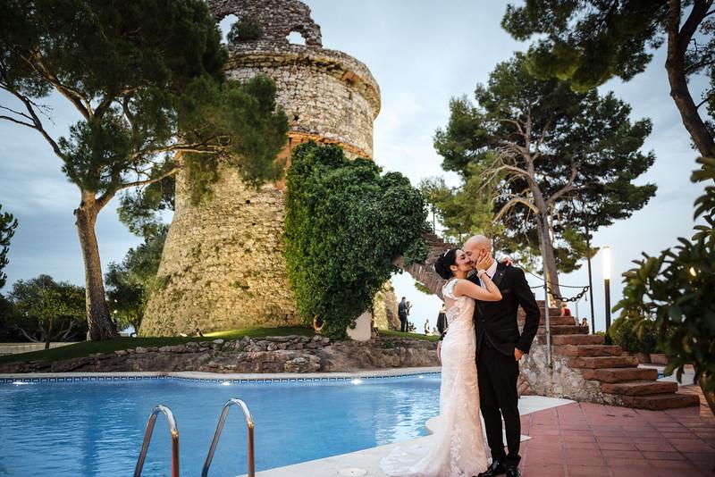Natalia y Pablo Fotografia de boda Barcelona-888.jpg