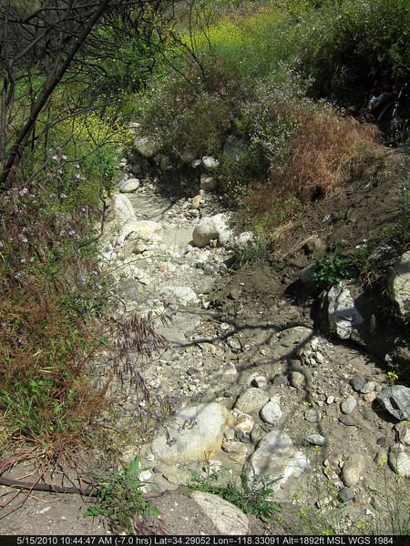 20100515028-Doc Larson Trail Recon.JPG