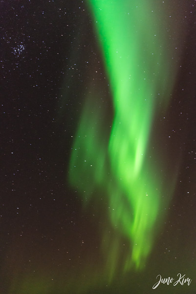 Utqiagvik Northern Lights-6103794-Juno Kim.jpg