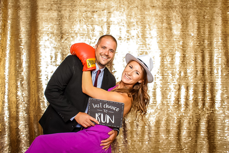 Carly & Mike - Wedding-15.jpg