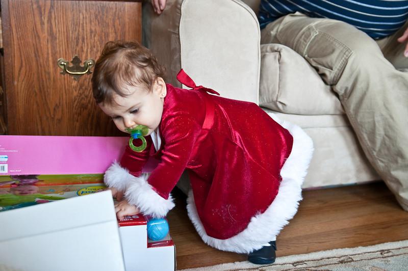 Christmas 20121-0434.jpg
