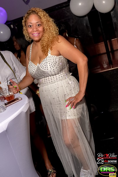 CHARMAINE VIBES ALL WHITE BDAY BASH FEAT. DEXTA DAPS LIVE-25.jpg