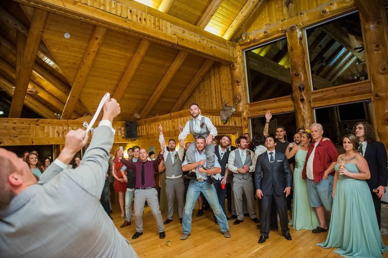 Jodi-petersen-wedding-676.jpg
