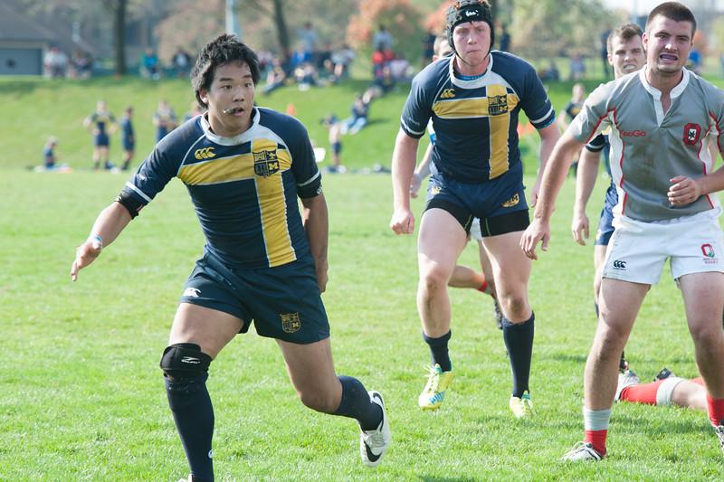 2016 Michigan Rugby vs. Ohie States 450.jpg
