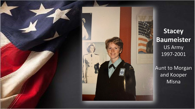 Veterans Day 2020 Slideshow (1)_Page_03.jpg