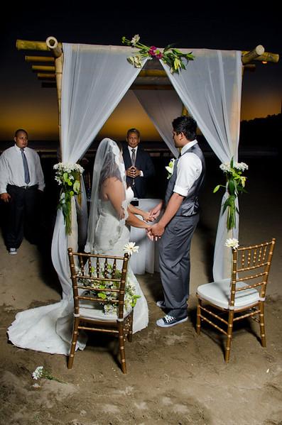 weddings (87).jpg