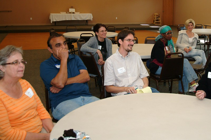 abrahamic-alliance-international-abrahamic-reunion-community-service-san-jose-2013-10-27_14-06-25-ii-ray-hiebert.jpg