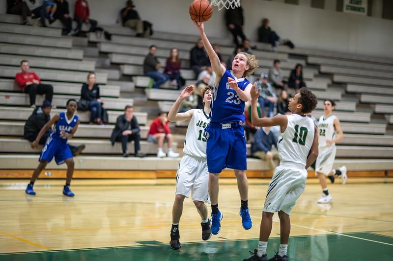 Grant_Basketball_122718_245.JPG
