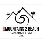 M2B 2017 - Medal Logo