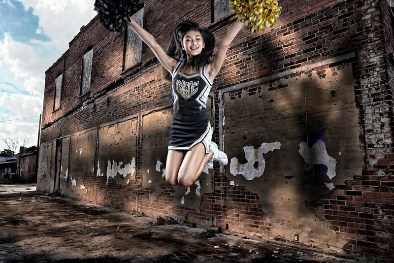 meredith jump1_pp.jpg