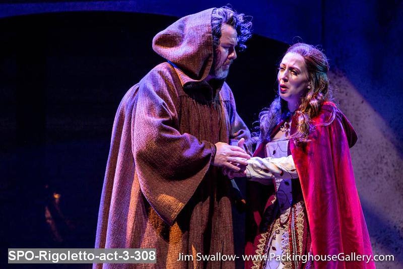 SPO-Rigoletto-act-3-308.jpg