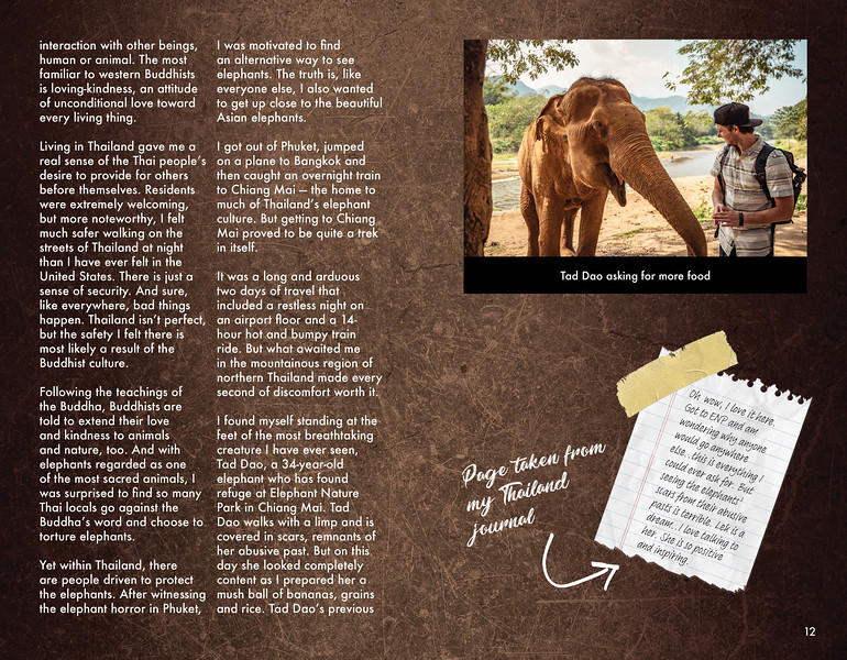 elephant magazine final_WEB7.jpg