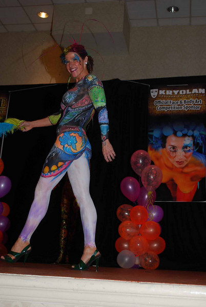 Face and Body Art International Convention 2009_0907.jpg