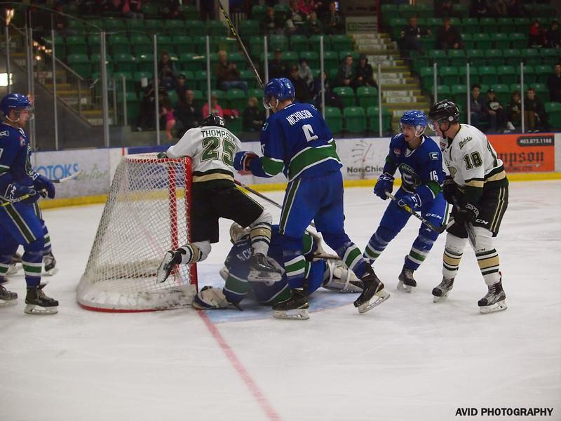 Okotoks Oilers VS Calgary Canucks AHJL (221).jpg