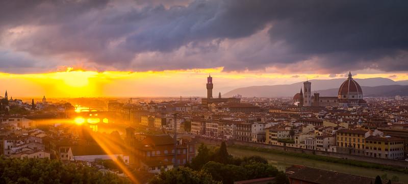 Italy 2016-732-2-Pano-Edit.jpg