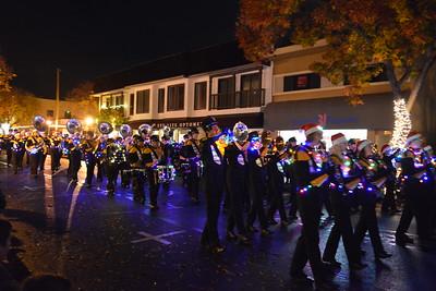 Parade photos