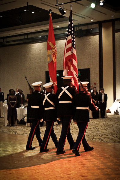 Marine Corps Ball WEB SIZE for print 11.2.12 (74 of 327).JPG