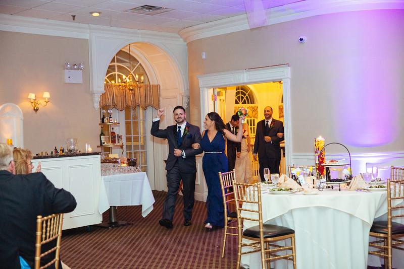 0773_loriann_chris_new_York_wedding _photography_readytogo.nyc-.jpg