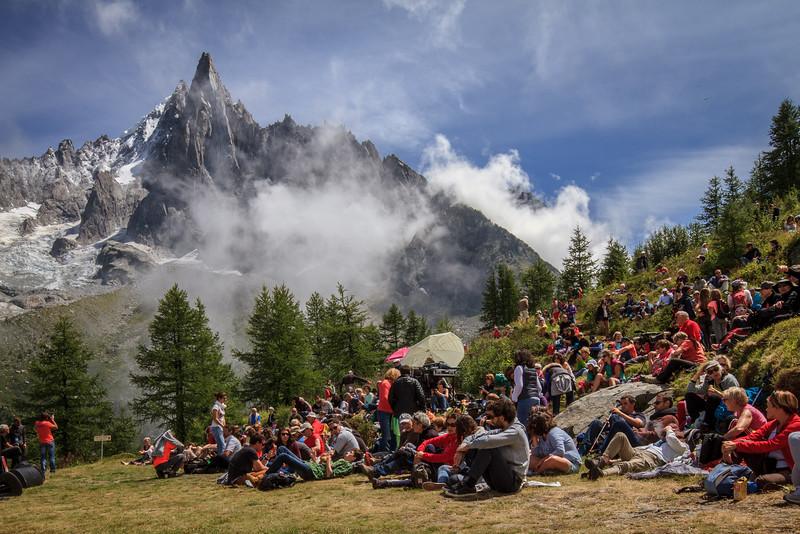 IMG_3085-20150730-Chamonix_Mt_Blanc_France_Montenvers_de_Glace.jpg
