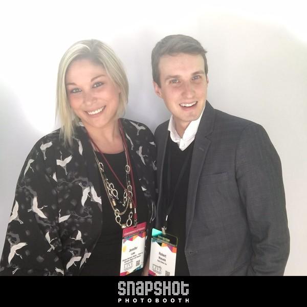 Snapshot-Photobooth-CSE-39.jpg