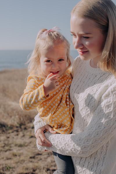 Langworthy Family 2019-106.jpg