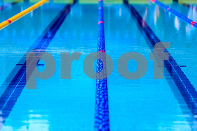 exswim-coach-charged-in-drowning-death-of-texas-teenager
