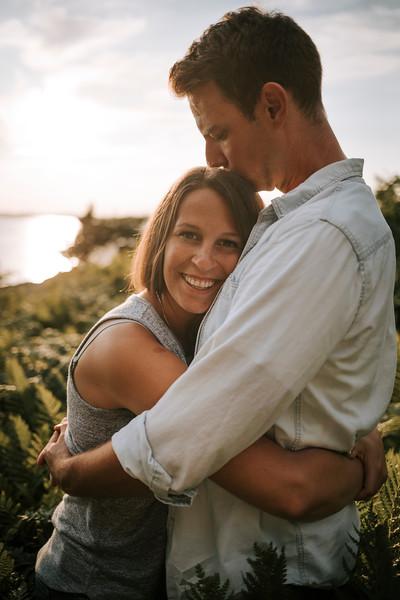 Yvette&Parker-Engagement-9.jpg